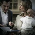 Установление и оспаривание отцовства