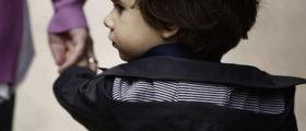 Ограничение и лишение родительских прав