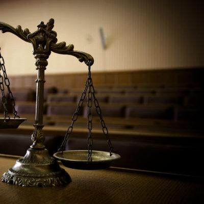 Проверка юридической чистоты сделки
