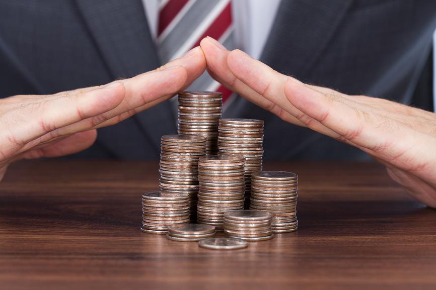 Возможно, участникам специальных инвестиционных контрактов предоставят льготу по налогу на прибыль