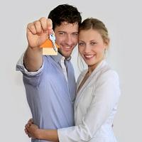 При приобретении квартиры в общую долевую собственность каждый из супругов имеет право на налоговый вычет