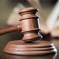 Новый обзор судебной практики по спорам о госрегистрации юридических лиц и ИП от ФНС России