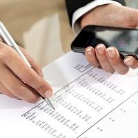 Утверждена новая форма декларации по налогу на прибыль