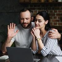 Бизнесу дадут время на адаптацию к налоговым изменениям ГАРАНТ.РУ: http://www.garant.ru/news/1303339/#ixzz659Hm4BlO