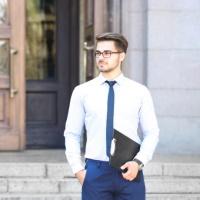 Правила стажировки будущих адвокатов и порядок работы помощника адвоката