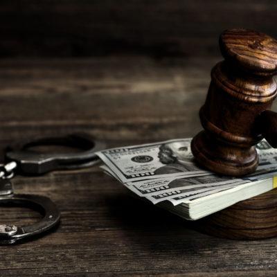 Взыскание долгов с физических лиц