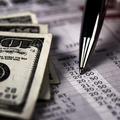 Помощь в кредитных спорах