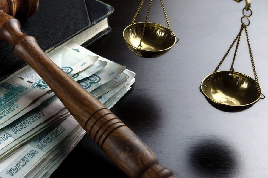 Кто такой юрист по взысканию долгов и когда нужны его услуги