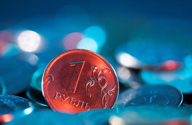 Эксперты РАНХиГС оценили потенциал укрепления рубля