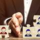 Заключение гражданско-правового договора для выполнения работы сокращенного работника о мнимости сокращения не свидетельствует