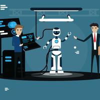 Проблемы защиты персональных данных в рамках экспериментальных правовых режимов