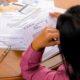Доход должника в размере МРОТ планируется защитить от взыскания долгов